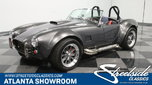 1965 Shelby  for sale $40,995