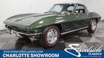 1967 Chevrolet Corvette for Sale $81,995