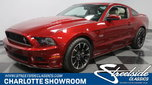 2014 Ford Mustang  for sale $29,995
