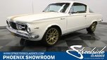 1965 Plymouth Barracuda  for sale $36,995
