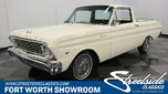 1964 Ford Ranchero  for sale $19,995