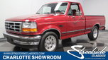 1995 Ford F-150  for sale $19,995