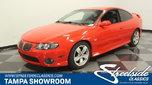 2004 Pontiac GTO  for sale $18,995