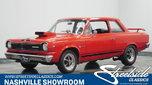 1967 American Motors Rambler  for sale $25,995