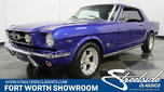 1965 Ford Mustang  for sale $26,995