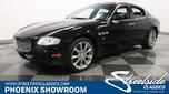 2007 Maserati  for sale $26,995