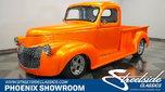 1946 Chevrolet 3 Window  for sale $56,995