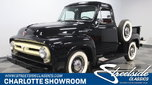 1953 Ford F-100  for sale $34,995