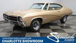 1969 Buick Skylark  for sale $30,995