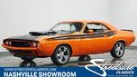 1973 Dodge Challenger  for sale $29,995