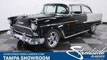 1955 Chevrolet Bel Air for Sale $39,995