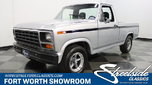 1981 Ford F-150  for sale $18,995