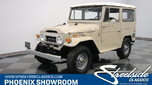1970 Toyota  for sale $46,995