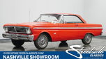 1965 Ford Falcon  for sale $21,995