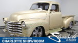 1948 Chevrolet 3100  for sale $71,995