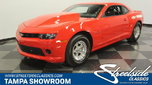 2015 Chevrolet Camaro COPO  for sale $74,995