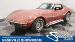 1970 Chevrolet Corvette  for sale $19,995