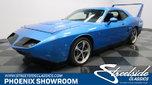 2010 Dodge Challenger  for sale $78,995