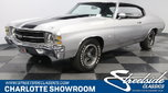 1971 Chevrolet Chevelle  for sale $49,995