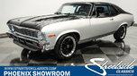 1972 Chevrolet Nova  for sale $32,995