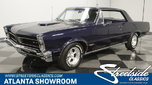 1965 Pontiac LeMans  for sale $47,995