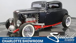 1932 Ford  for sale $42,995