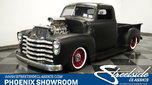 1950 Chevrolet 3100  for sale $52,995