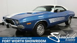1973 Dodge Challenger  for sale $36,995