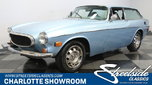 1973 Volvo 1800 for Sale $18,995