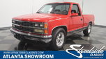 1989 Chevrolet Silverado  for sale $18,995