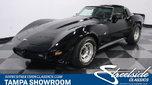 1979 Chevrolet Corvette  for sale $21,995