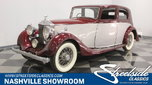 1938 Rolls-Royce  for sale $38,995