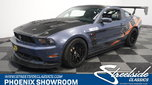 2012 Ford Mustang for Sale $44,995