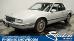 1989 Buick Riviera  for sale $11,995