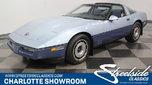1985 Chevrolet Corvette  for sale $9,995