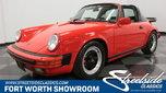 1984 Porsche 911  for sale $44,995