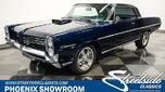 1964 Pontiac Catalina  for sale $54,995