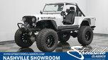 1982 Jeep Scrambler  for sale $58,995