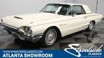 1964 Ford Thunderbird  for sale $22,995