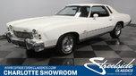 1973 Chevrolet Monte Carlo  for sale $22,995