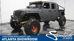 2014 Jeep  for sale $149,995
