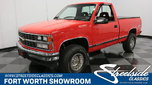 1989 Chevrolet  for sale $21,995