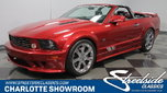 2006 Ford Mustang  for sale $42,995
