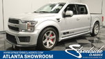 2018 Ford F-150  for sale $108,995