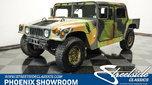 1994 AM General Hummer  for sale $22,995