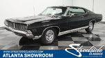 1968 Ford Galaxie 500  for sale $13,995
