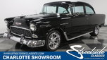 1955 Chevrolet One-Fifty Series  for sale $49,995