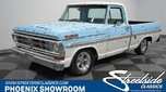 1970 Ford F-100  for sale $19,995