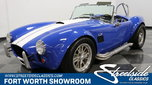 1965 Shelby  for sale $35,995