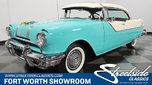 1955 Pontiac Chieftain  for sale $41,995